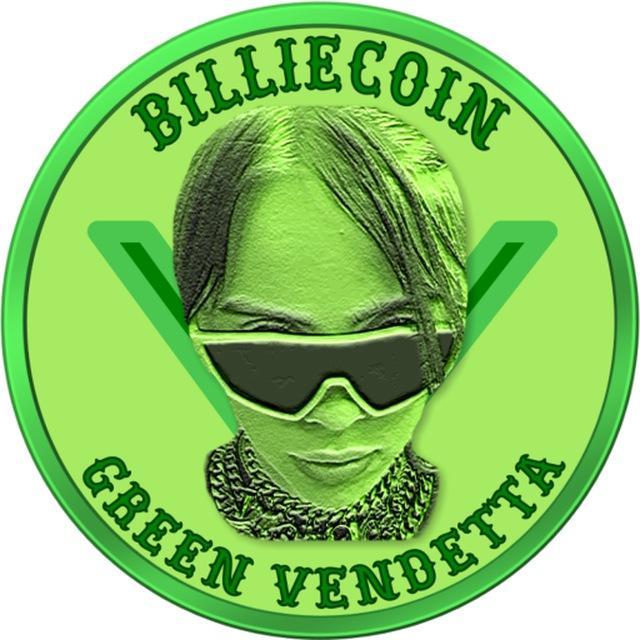 BillieCoin