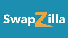 SwapZilla