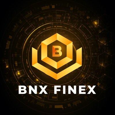 BNX Finex
