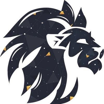 Lydian Lion