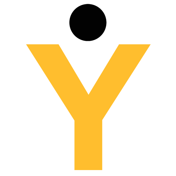 YOUengine Bounty