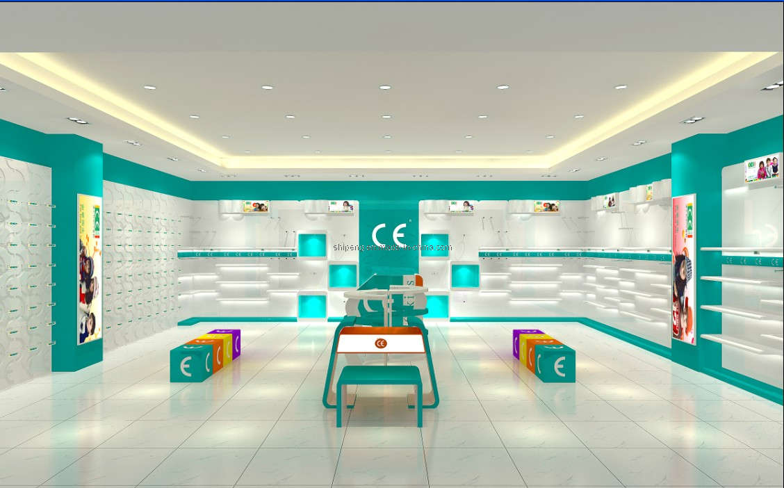 How retail interior design can benefit your brand? - Crypto ...