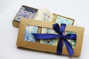 soap_gift-box