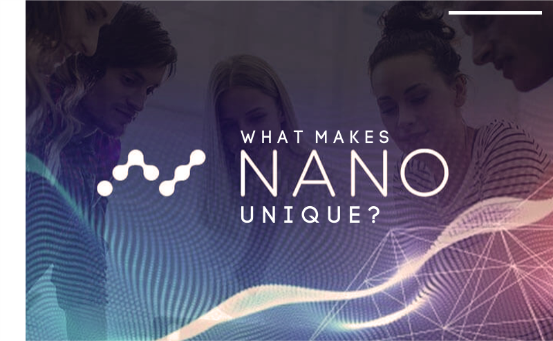What makes nano unique