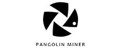 Pangolian