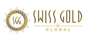 Swiss gold global
