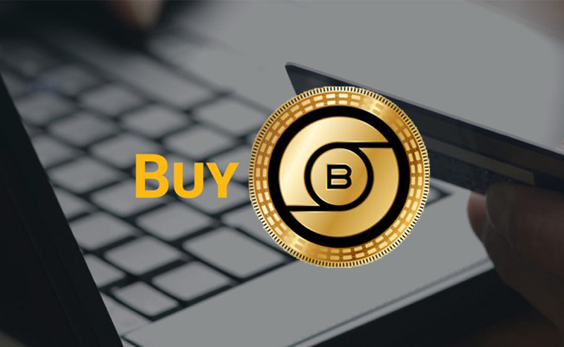 How to buy super btc