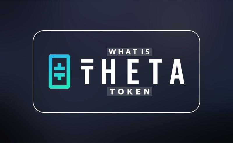 What is theta token
