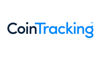 Coin Tracking