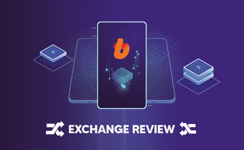 Bithumb exchange review