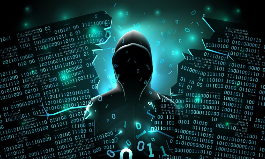 Cyble Research Team Reveals Credit Cards Sale on Dark Web