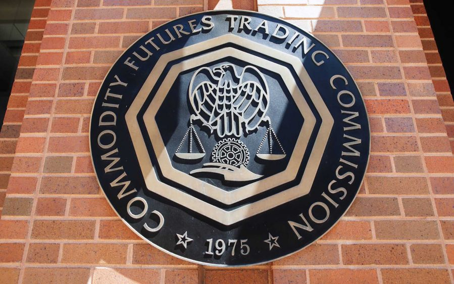 CFTC's Office of General Counsel's Stance on Telegram's GRAM