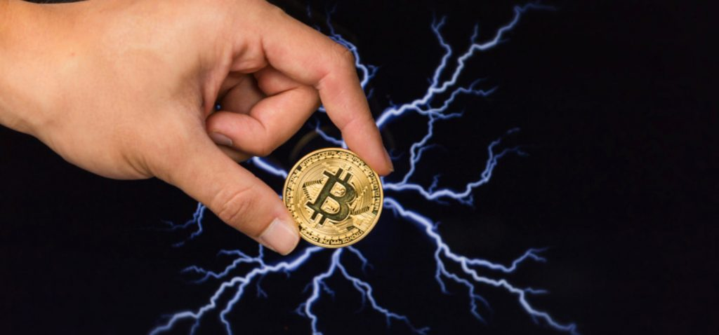Bitcoin Lightning Network Faces New Security vulnerabilities