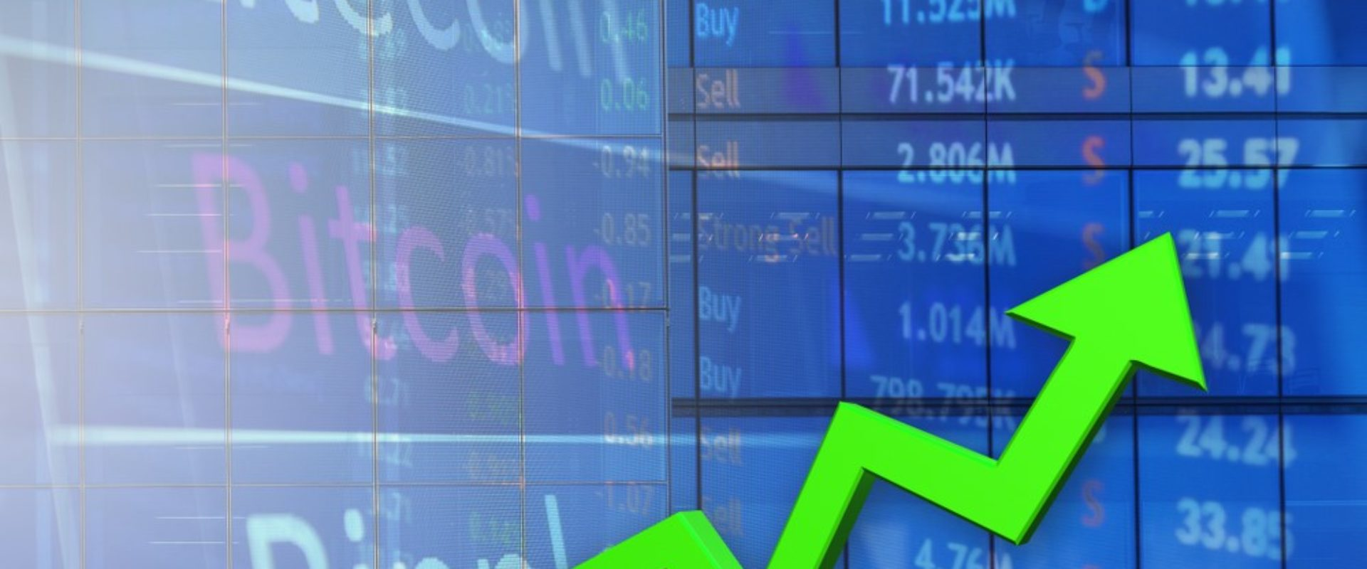 Crypto Market Aims $250 Billion Cap: Bitcoin Cash, Litecoin, EOS, XLM Analysis