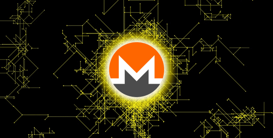 Monero And Bitcoin Created by The Same Person- Monero Outreach
