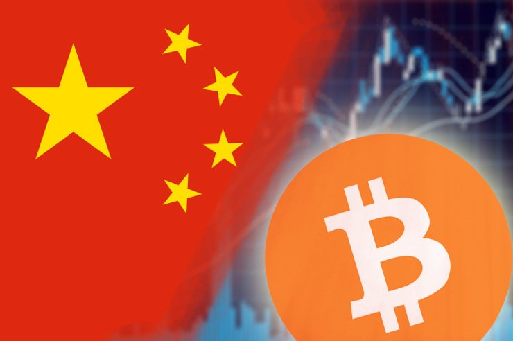 China to Introduce Cryptocurrency in Shenzhen Special Economic Zone