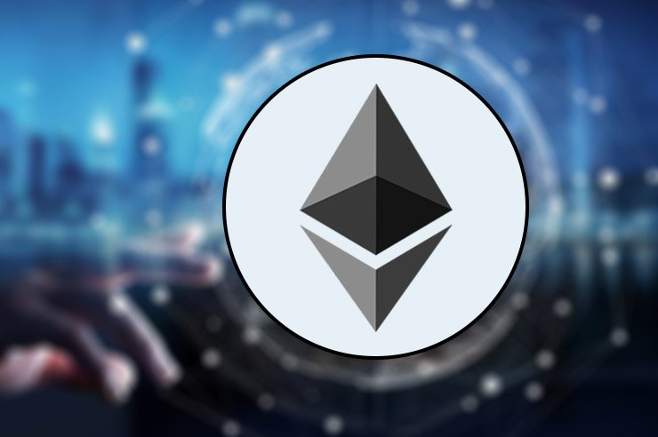 New tool for OTC trade is based on Ethereumsmart contracts