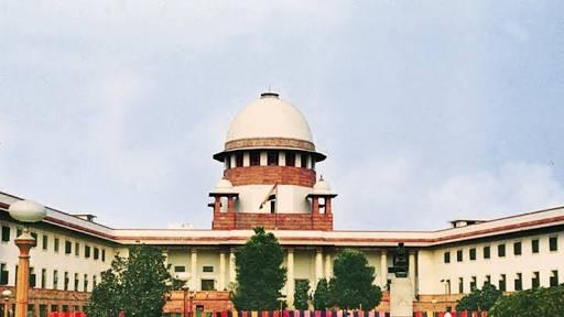 India's Supreme Court Gives RBI 14 Days to Address Crypto-Ban