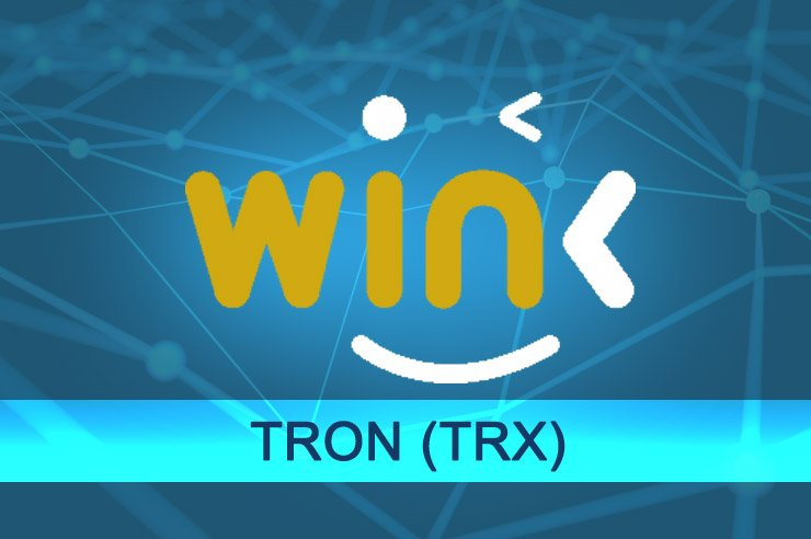 wink-initiates-airdrops-for-tron-trx-holders-day-after-sun-network-code-release