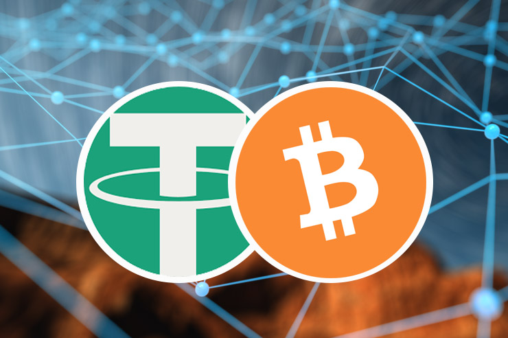 by-observing-tether-you-can-predict-that-bitcoin-will-reach-20000-says-filbfilb