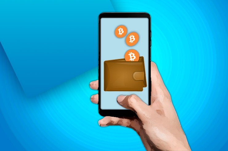 Cryptocurrency Payment System: The Way Forward