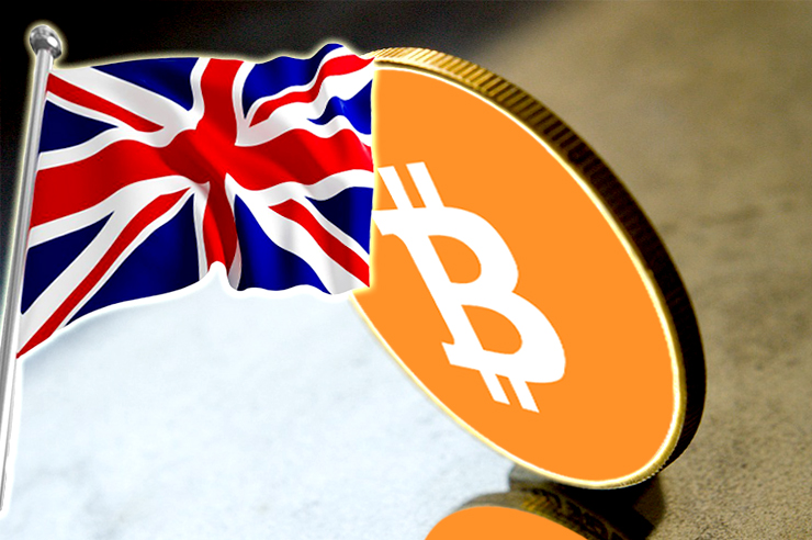 UK's Crypto Industry Receives Cryptoassets Guidance