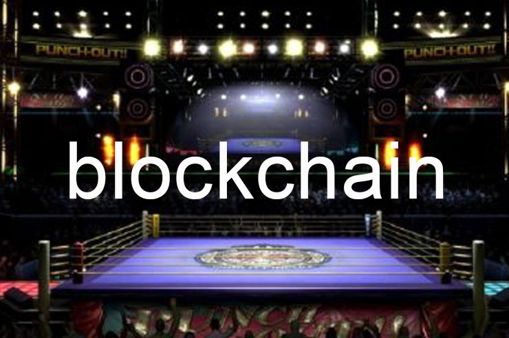Blockchain News: Mike Tyson Launches Platform That Combines Fights With Blockchain Technology