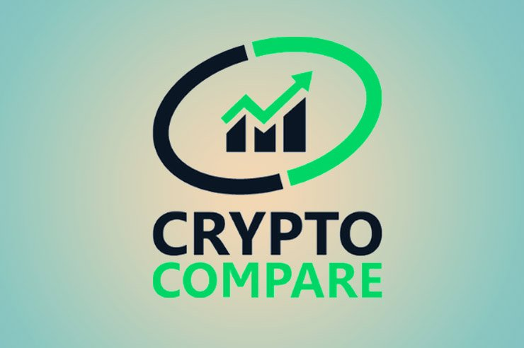 major-exchanges-experienced-29-growth-in-july-cryptocompare-insights