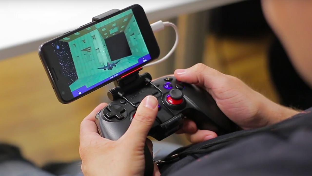 crypto-gaming-can-revolutionize-mobile-gaming-industry