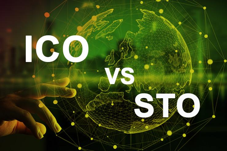 icos-vs-stos
