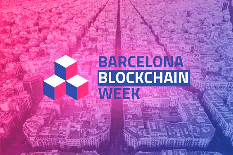 barcelona-blockchain-week-is-joining-forces-with-coinsbank-to-create-unforgettable-experience-for-democracy4all-conference-and-global-blockchain-awards