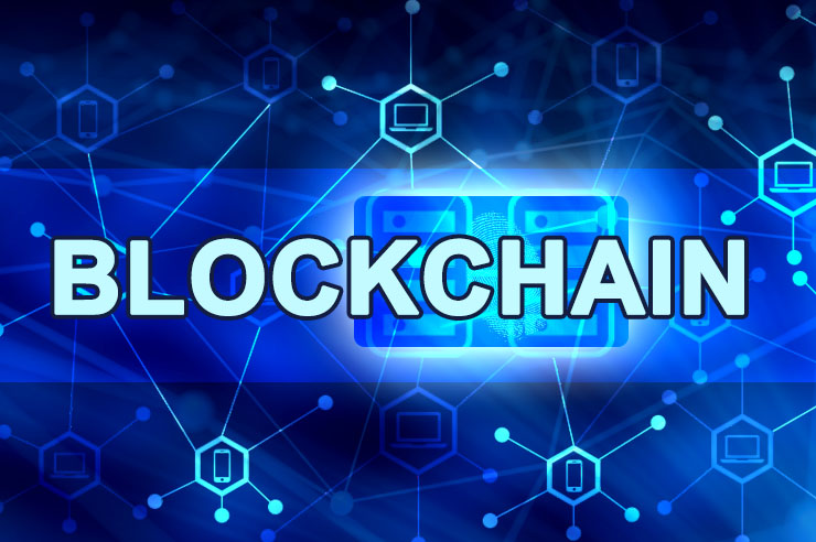 Argentine City, San Lorenzo  Implements Voting Using Blockchain Technology