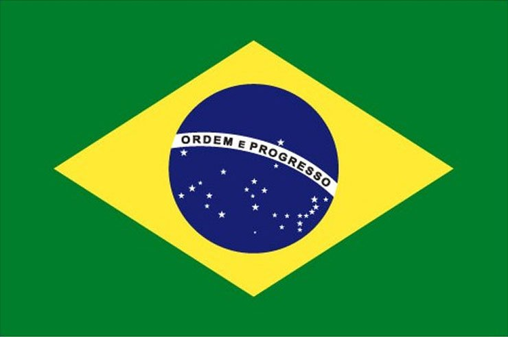 Brazil Exchanges Closing Its Crypto Accounts Due To Revised Regulations