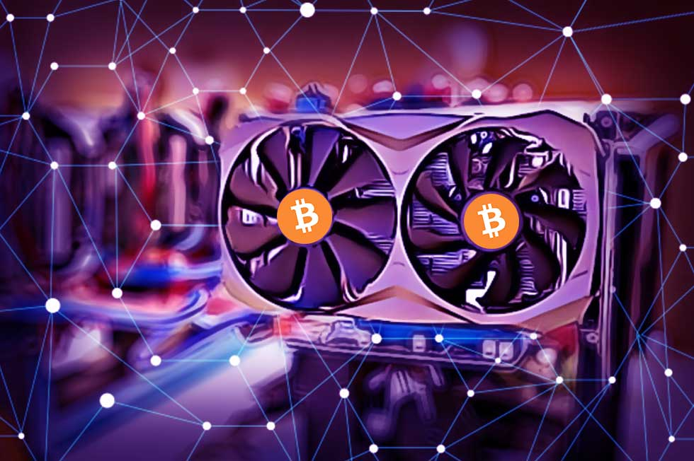 BCH Miners Rebel Against Recommended BCH Mining Charges