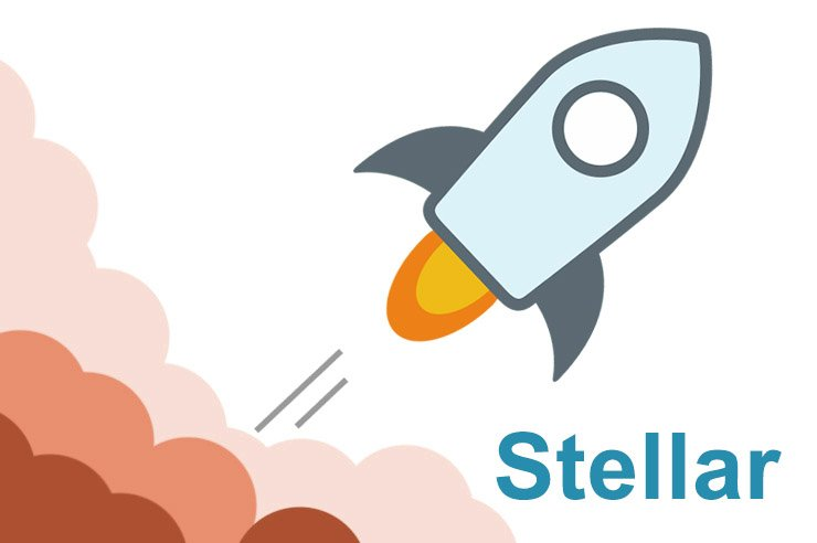 870 Million Stellar (XLM) Moved By Crypto Whales