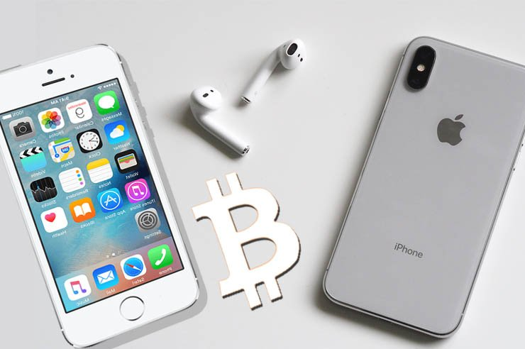 sats-mobile-bitcoin-wallets-new-update-cryptocurrency-app-supports-ios-android