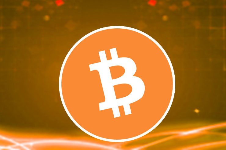 Five Advantages Of Bitcoin Over Fiat Money