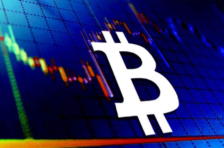 Crypto News - Bitcoin - Altcoin News Today | Latest ICO News