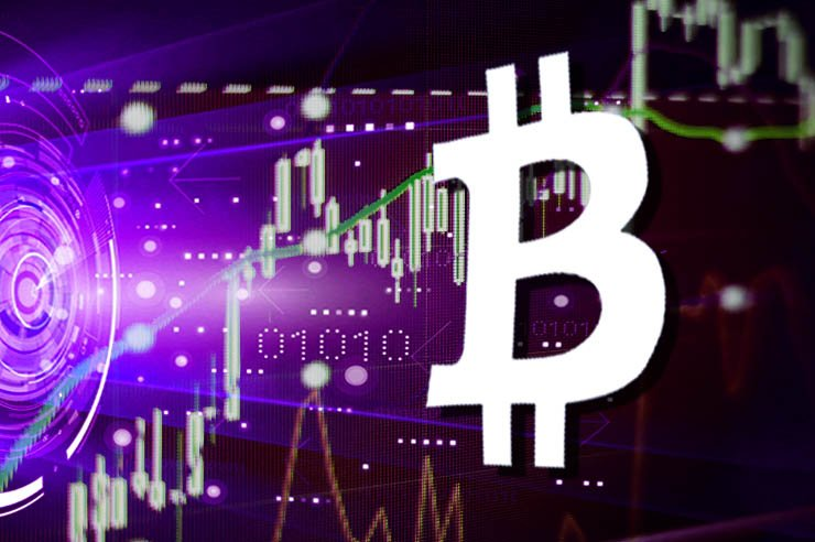 government-paradox-how-exchange-controls-help-bitcoin-adoption