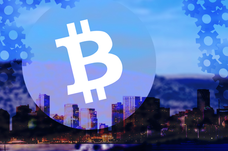 bitcoin-hits-record-network-hash-rate