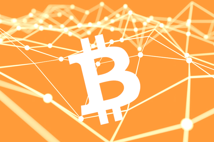 why-hash-rate-and-bitcoin-price-collapsed-at-the-same-time