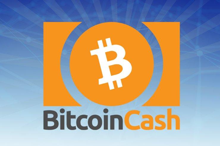 Bitcoin Cash Miners Propose Soft-Fork To Cut Block Reward
