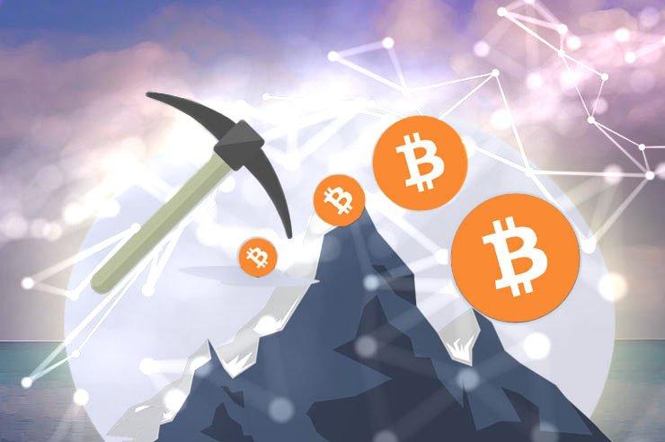 Mining Company Argo Blockchain Installs 1,000 more Mining Machines