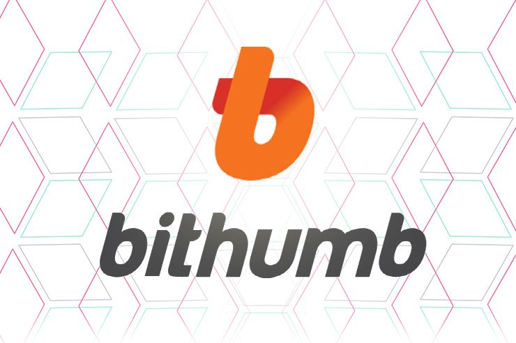 Bithumb Files A Legal Case With The NTS to Nullify Its $70M Tax