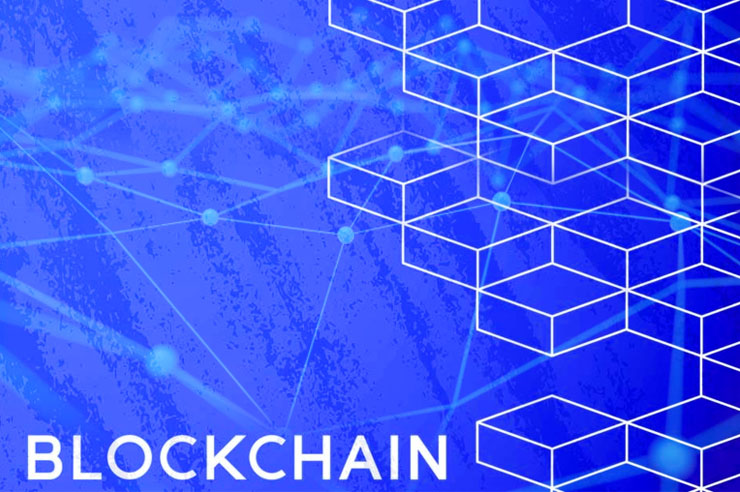 The Exceptional Growth of the Blockchain Devices Market