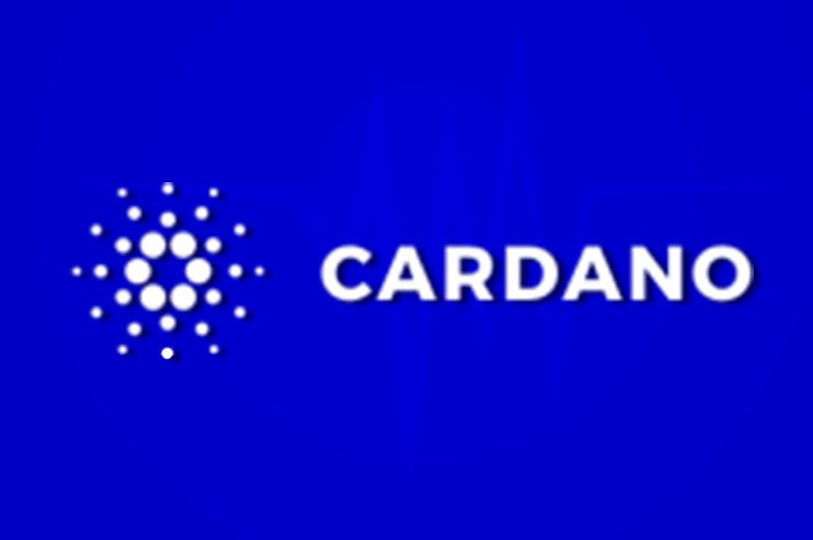 Cardano leveraging with PwC to Commercialize Cardano Blockchain