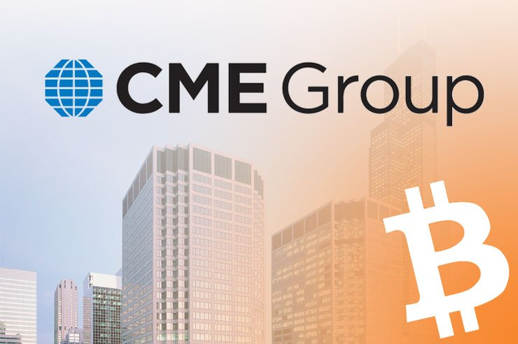 CME Group Will Launch Bitcoin Options in Q1 2020