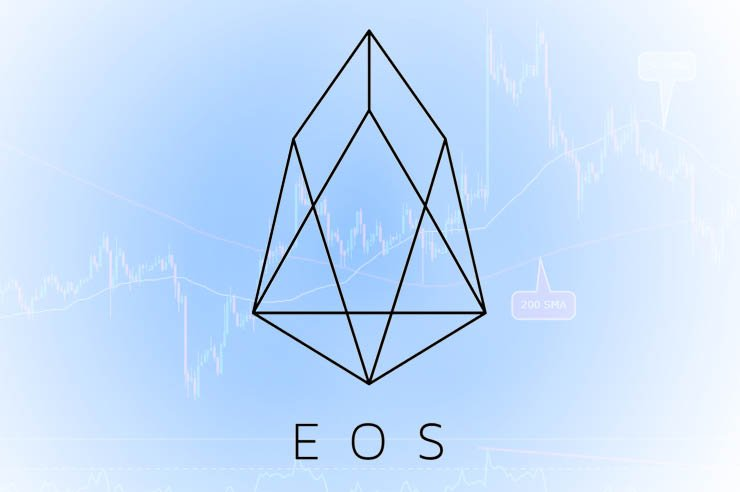 EOS.io 2.0 Could Transform the Future of EOS Blockchain