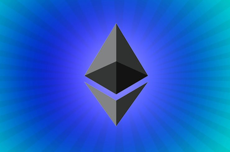 Ethereum developers present audit results to ProgPoW