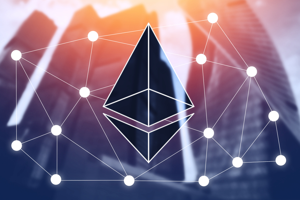 A New Ethereum Alliance Made To Develop Trust In The Ecosystem